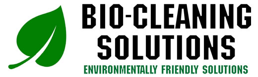 Bio-Cleaning Solutions